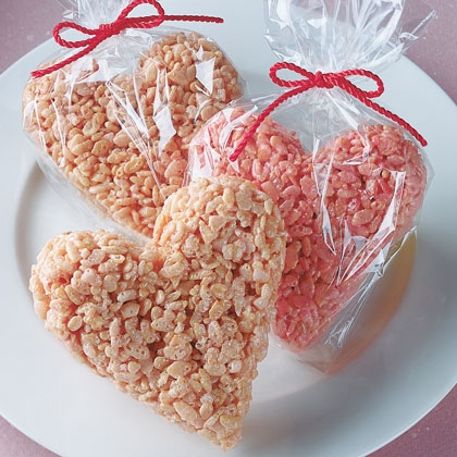 sweet-heart-crispy-treat-valentines-day