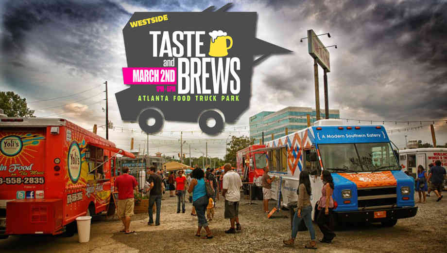 tastes-and-brews-021313