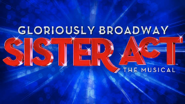 Sister Act Tickets discount in Atlanta